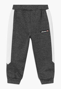 Ellesse - DOUG BABY SET - Tracksuit - dark grey/navy - 2