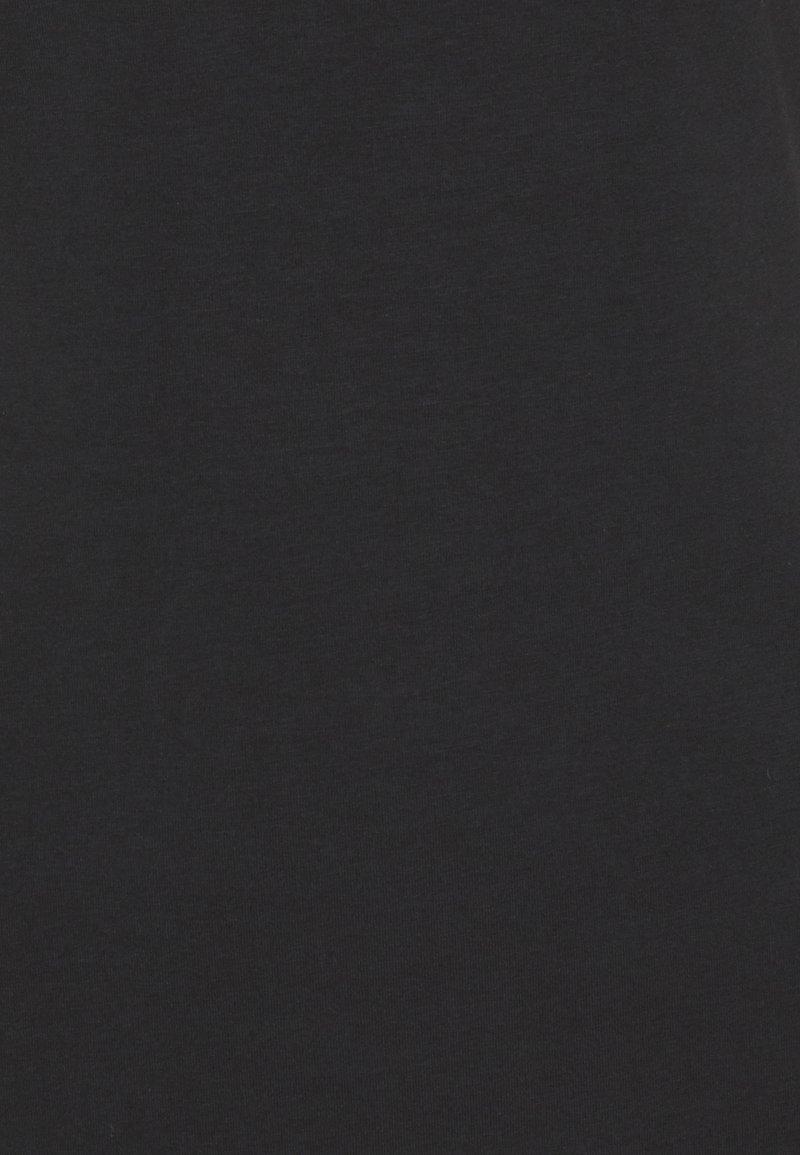 Anna Field 2 PACK - Top - black/schwarz 1sqmuY