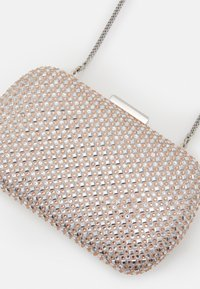 Forever New - SKY JEWELLED ROUND - Clutch - nude/multi - 2