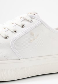 GANT - LEISHA  - Trainers - white - 2