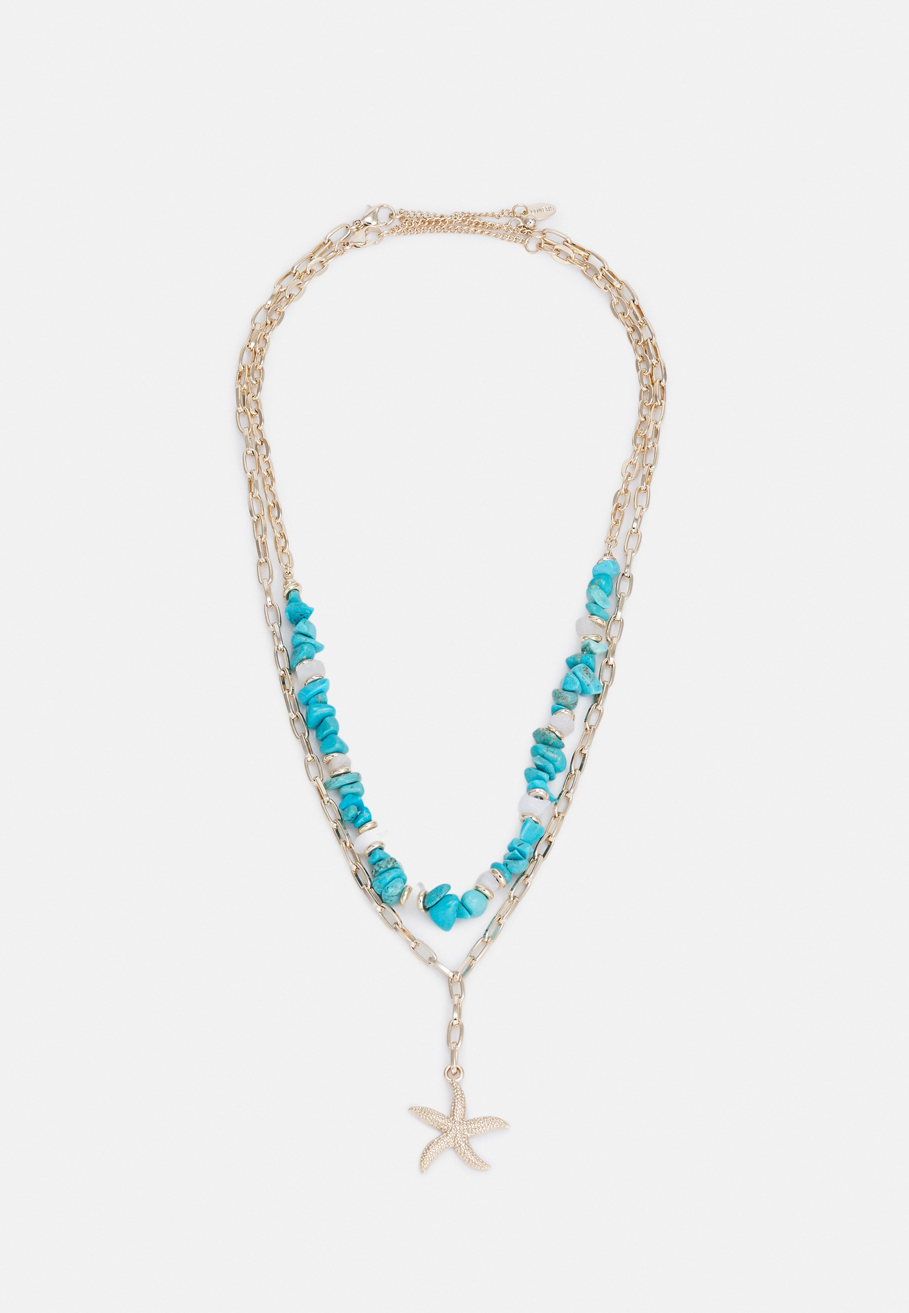 Women 2 PACK - Necklace