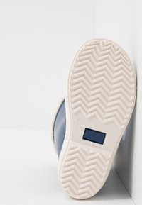 IGOR - SPLASH NAUTICO BORREGUITO - Wellies - jeans - 5