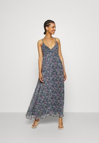 Pepe Jeans - MAGALI - Maxi dress - multi - 0