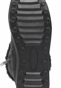 kinetix - Winter boots - black - 3
