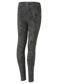 Puma - Legging - black - 1