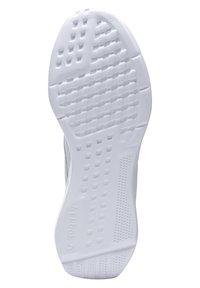 Reebok - REEBOK LITE 2 SHOES - Neutrální běžecké boty - grey - 4