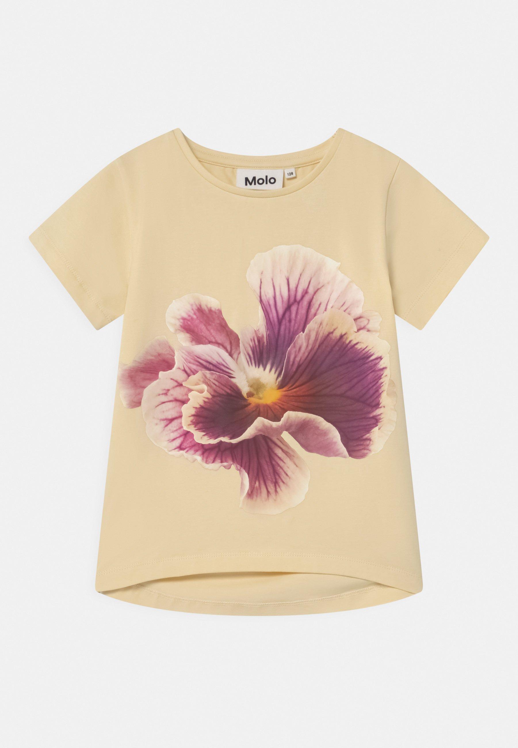 Bambini RISHA - T-shirt con stampa