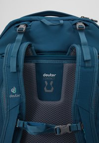 Deuter - AVIANT ACCESS - Rucksack - denim arctic - 7
