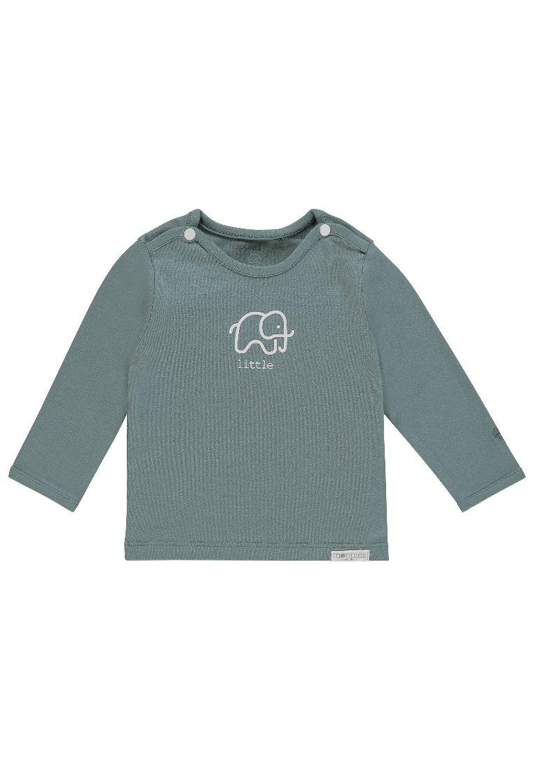 Kids LANGARMSHIRT AMANDA - Long sleeved top