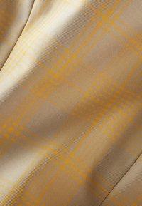 IVY & OAK - Manteau court - sun orange - 5