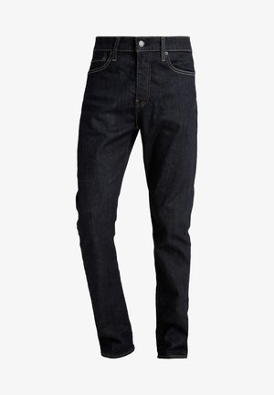 510 SKINNY FIT - Vaqueros pitillo - cleaner advance