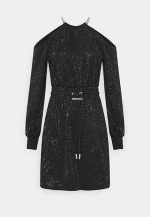 ATENS - Cocktail dress / Party dress - black