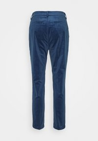 CLOSED - JACK - Chinos - archive blue - 1