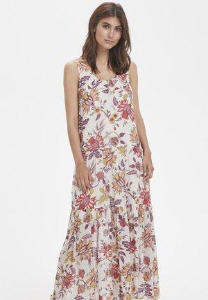 SELINA  - Maxi dress - multi provence light