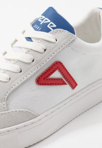Pepe Jeans - ADAMS ARCHIVE BOYS - Zapatillas - white - 2