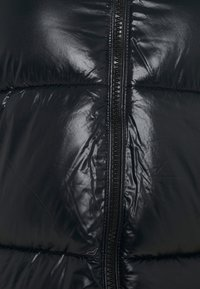 Save the duck - LUCKY - Winter coat - black - 2