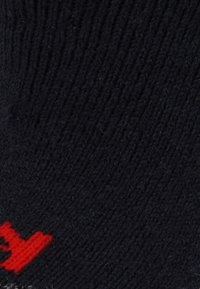 Falke - ACTIVE WARM+ - Knæstrømper - marine - 1