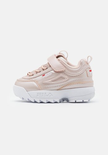 DISRUPTOR INFANTS - Trainers - coral blush