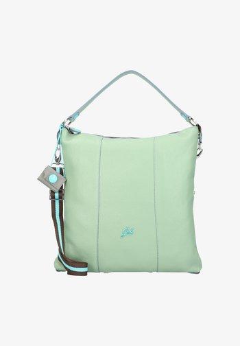 SOFIA PLUS - Tote bag - thyme
