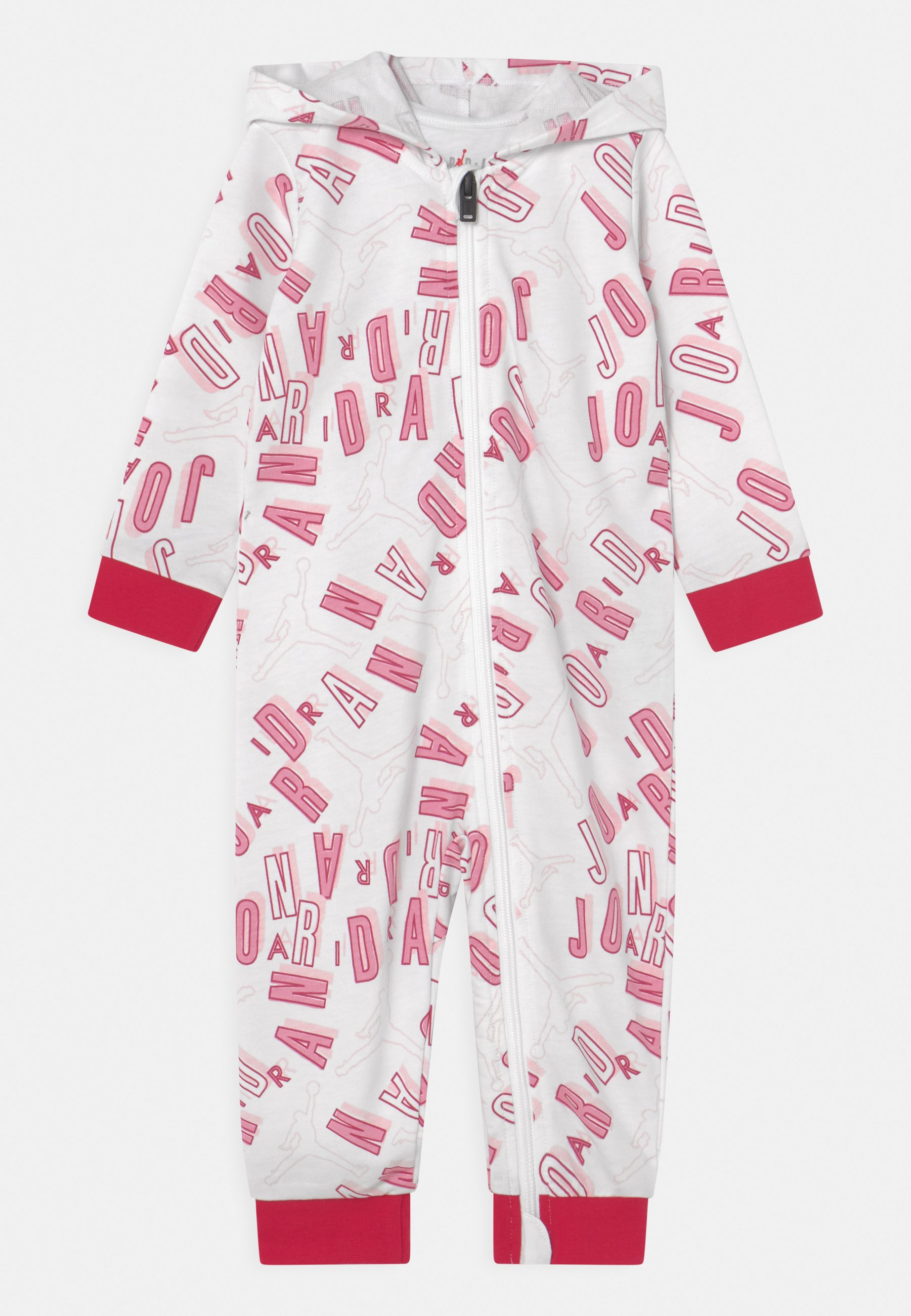 Kids AIR COVERALL UNISEX - Tracksuit