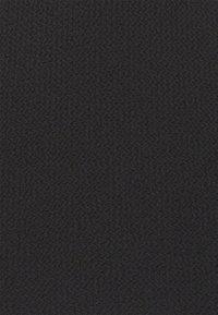 ARKET - Bikini bottoms - black - 6