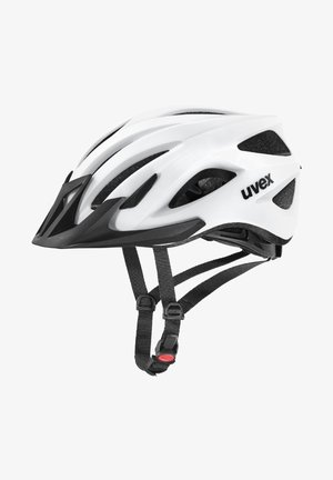 VIVA 3 ACTION / SMU - Helmet - white mat (s41098402)
