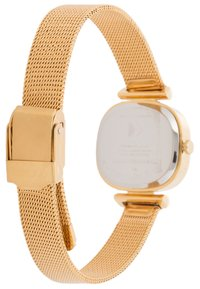 Komono - THE MONEYPENNY ROYALE - Watch - gold - 2