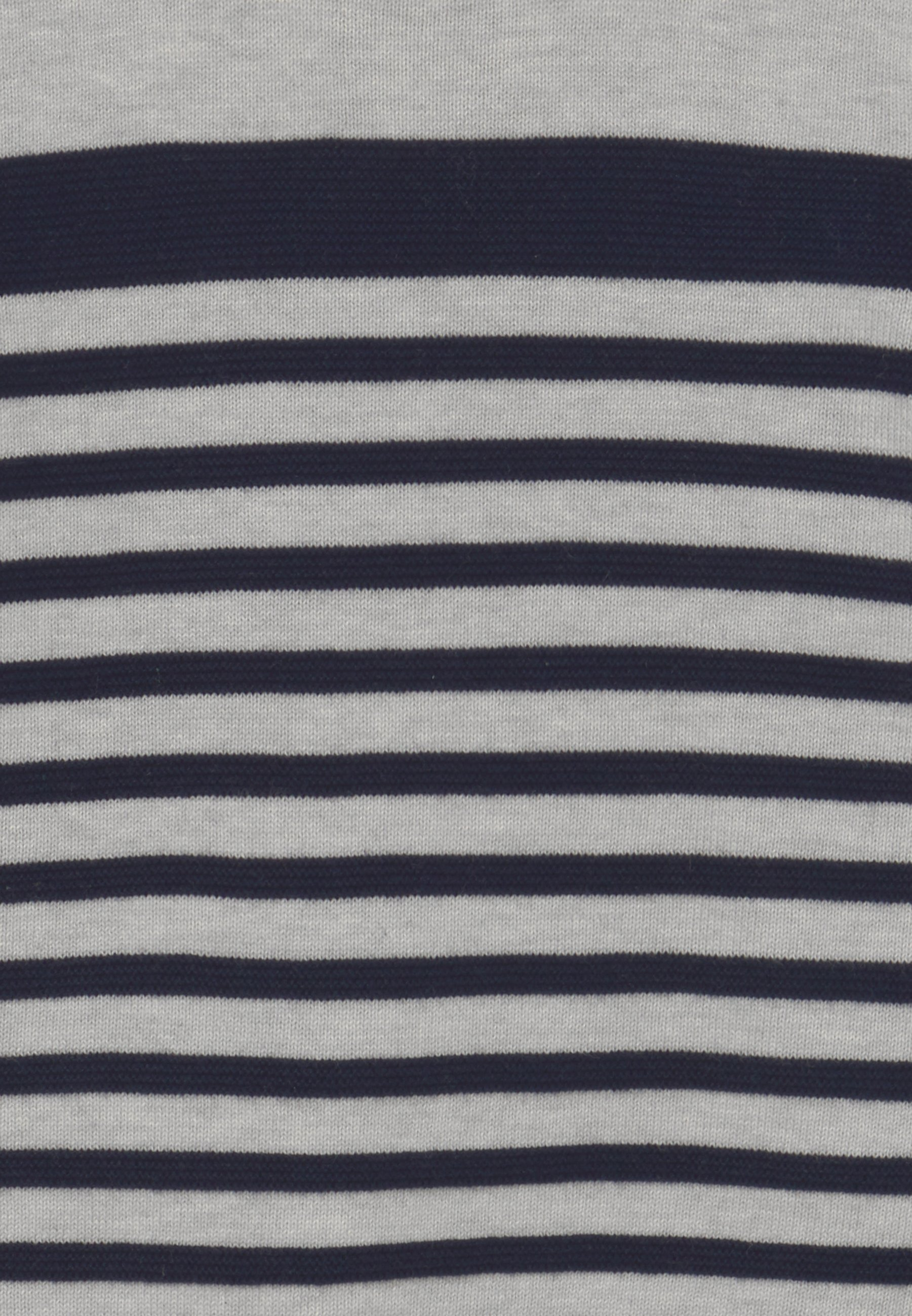 Niño BABY STRIPED - Jersey de punto