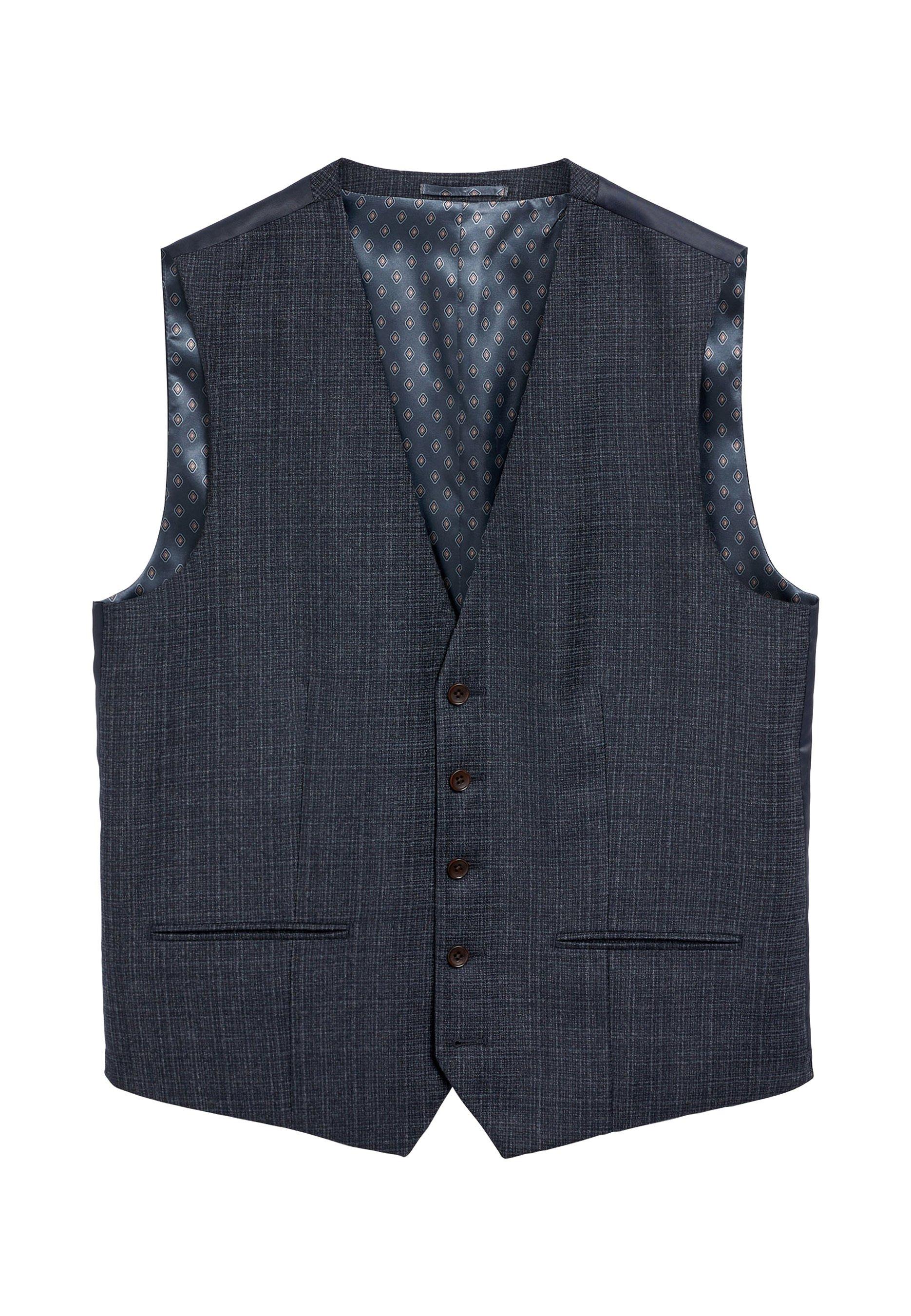 Homme MARZOTTO SIGNATURE  - Gilet de costume
