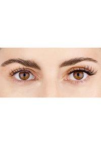 Ardell - NAKED LASHES 4 PACK - False eyelashes - 424 - 2