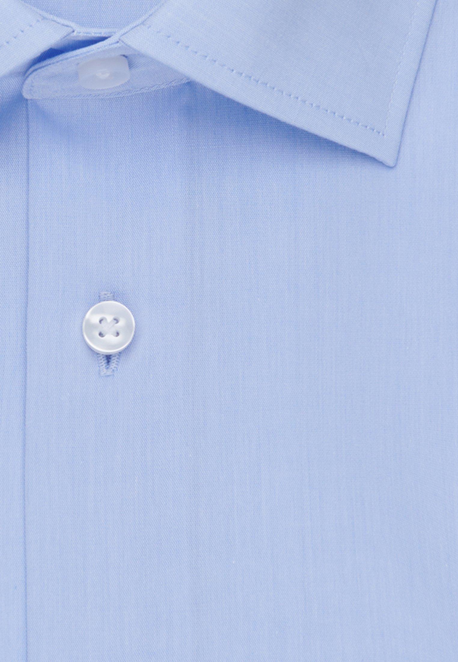 Herren SLIM FIT - Businesshemd