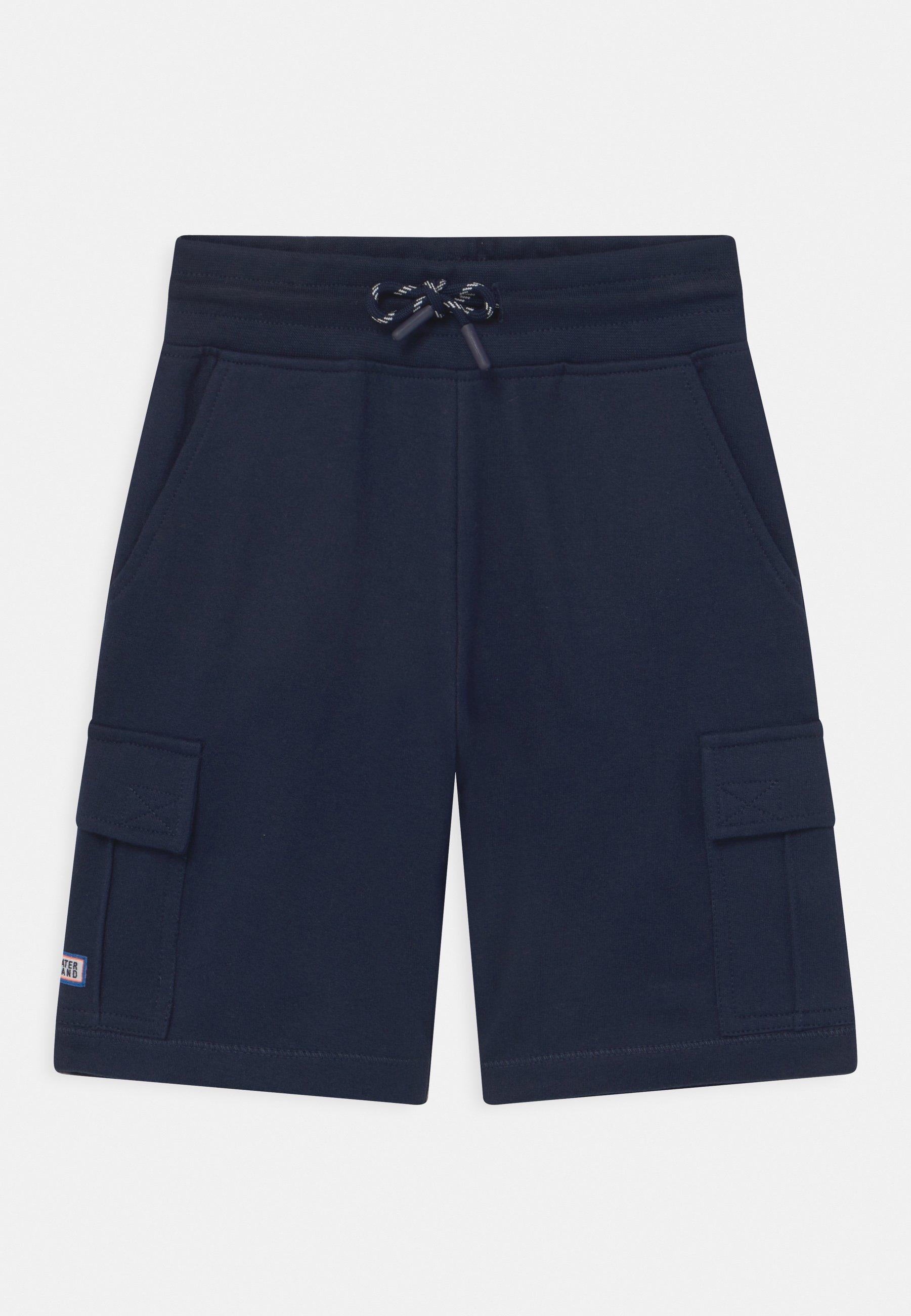 Børn KID - Shorts