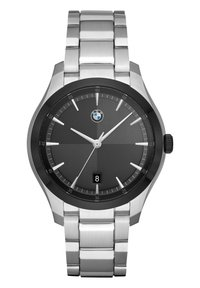 BMW - Montre - silver - 0