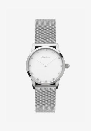 SOFIA 34MM - Ure - silver-white