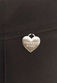 TWINSET - Bukse - nero - 2