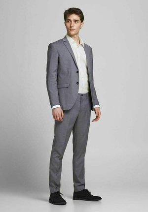 2PACK  - Camicia elegante - light blue