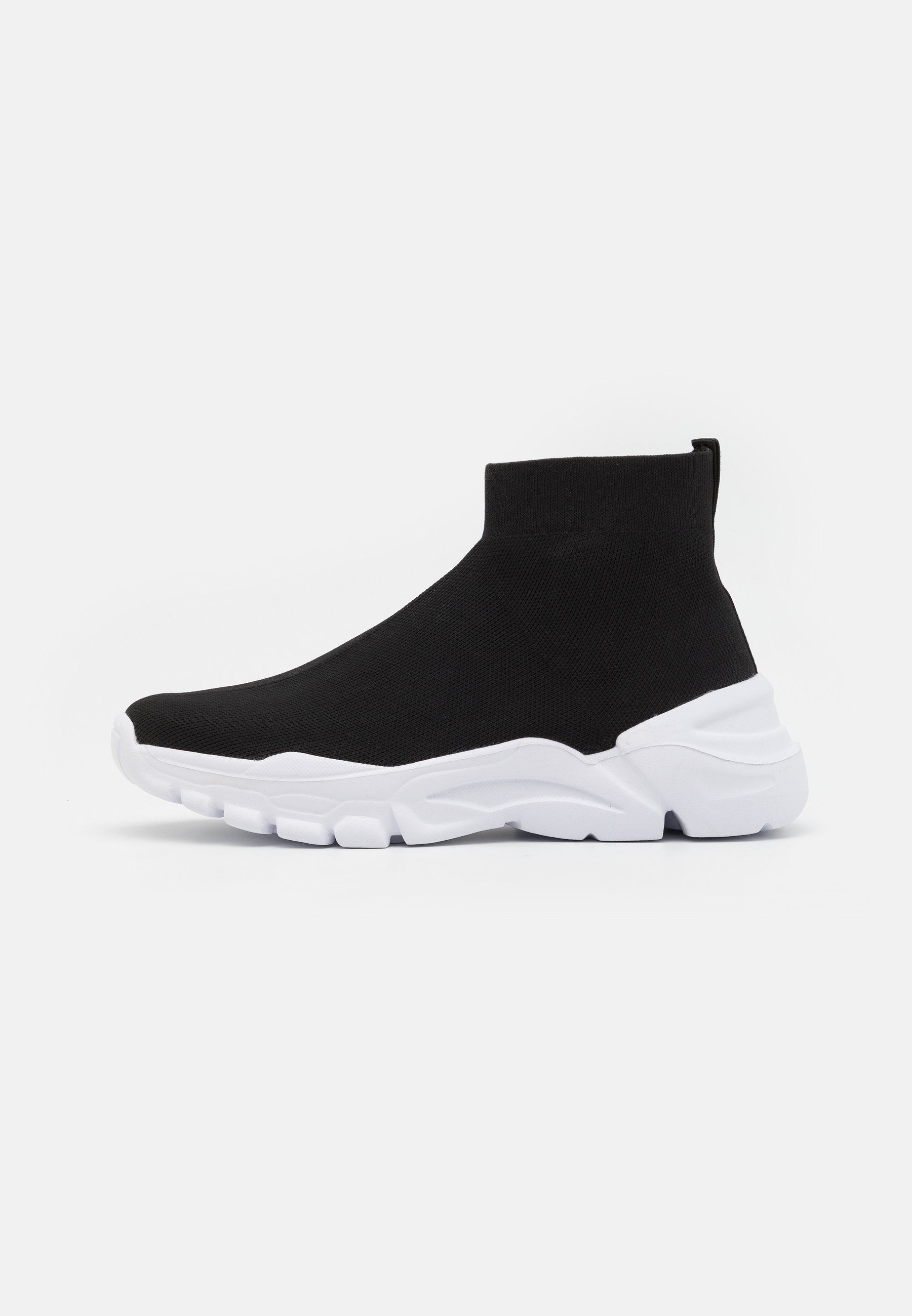 Men FLY - High-top trainers
