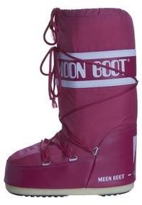Moon Boot - Winter boots - bunganville - 4