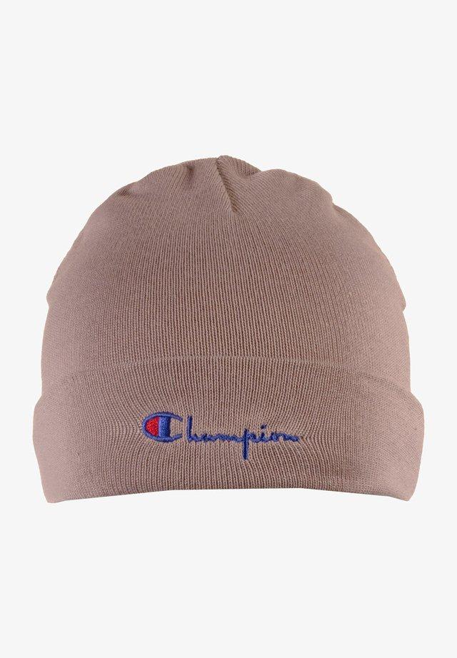 Bonnet - dma