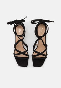 Mulberry - Sandals - nero - 5