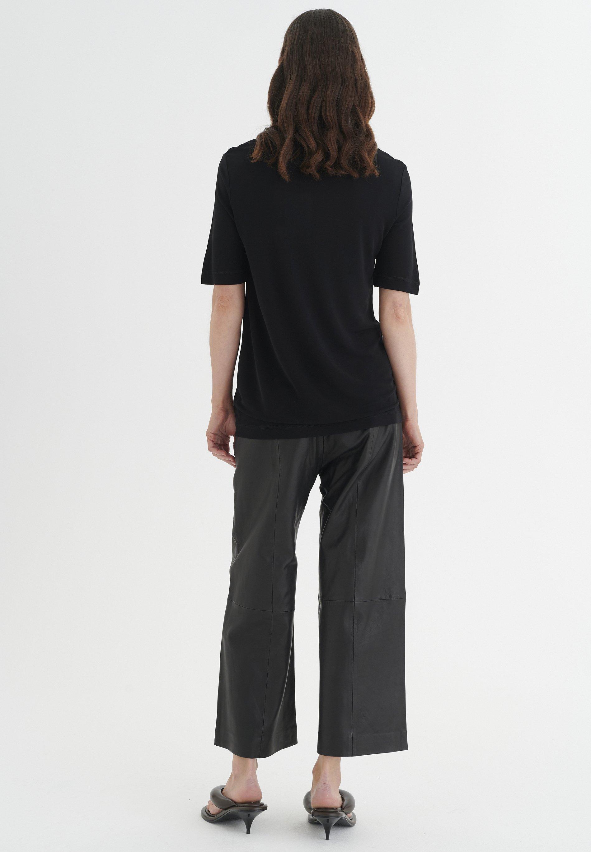 Damen BAOIW  - T-Shirt basic
