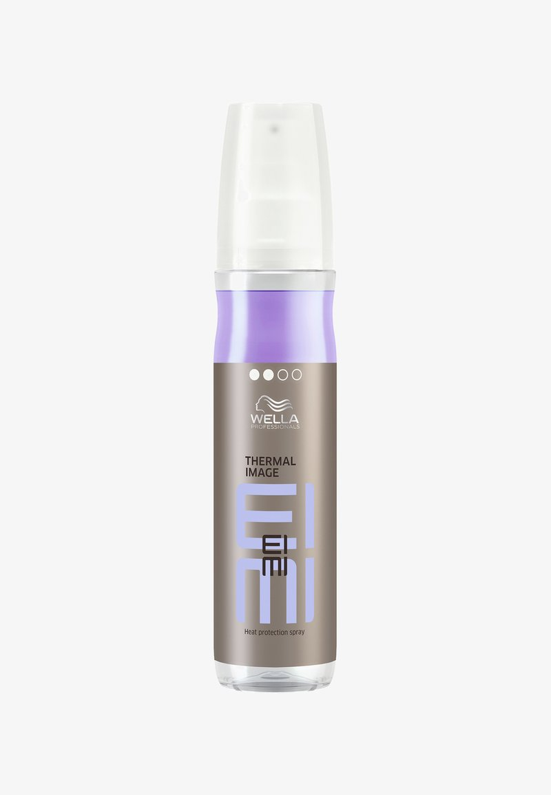 Wella - THERMAL IMAGE - Styling - -