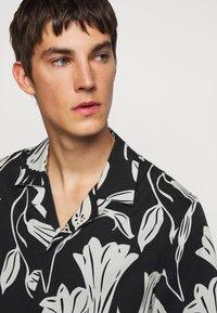 Paul Smith - GENTS SOHO - Shirt - black - 3
