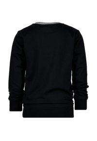 Vingino - Sweatshirt - deep black - 1
