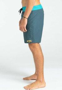 Billabong - Swimming shorts - char - 2
