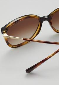 RALPH Ralph Lauren - Sunglasses - dark havana - 4