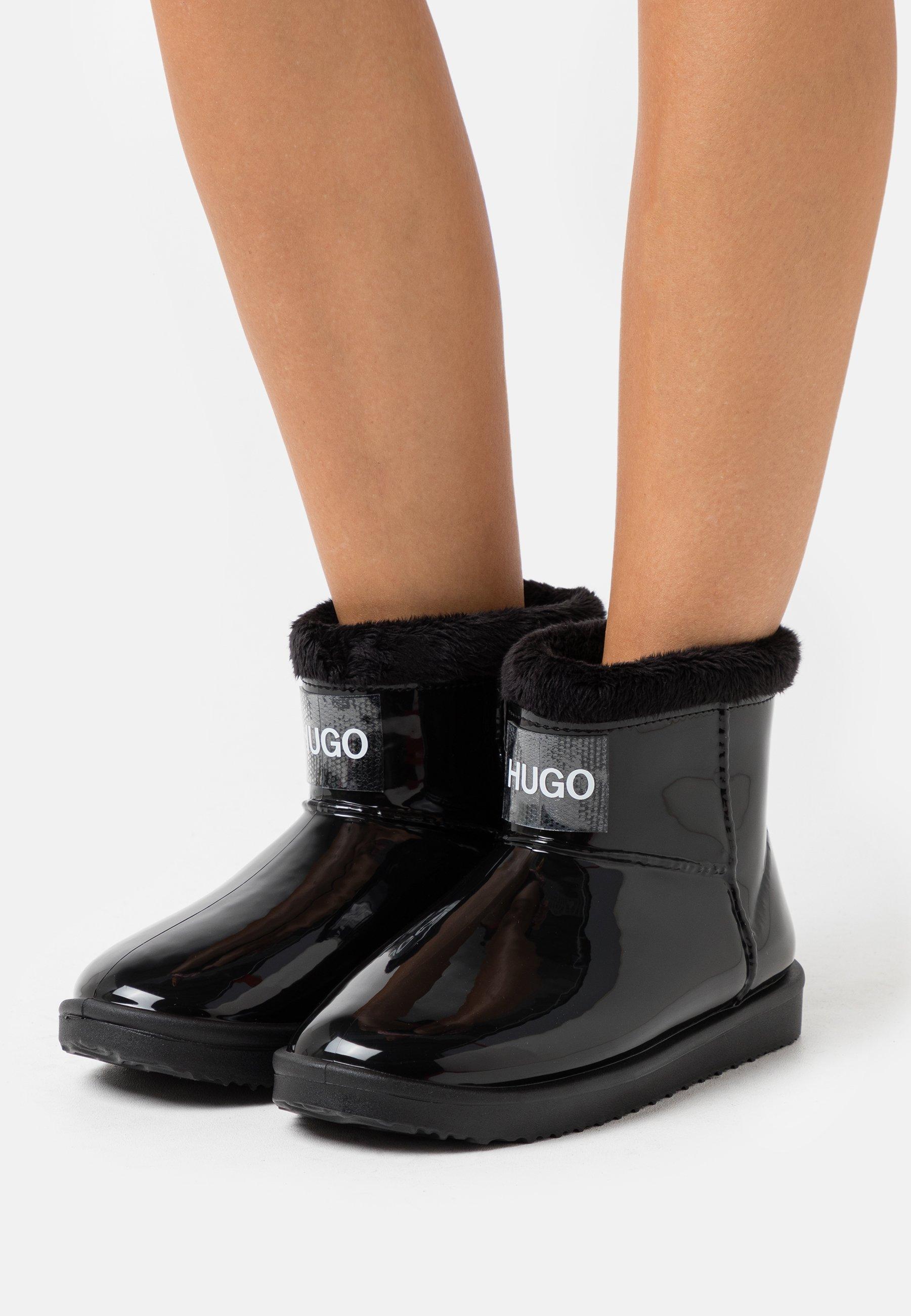 Women COZY BOOTIE - Winter boots