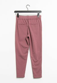 ONLY - Tracksuit bottoms - pink - 1