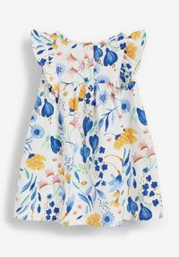 Next - 2 PACK - Day dress - multi coloured - 3