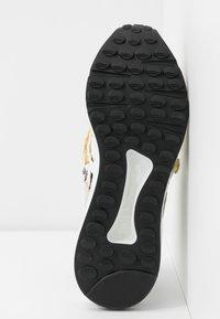 Steve Madden - CREDIT - Sneakers - white - 6